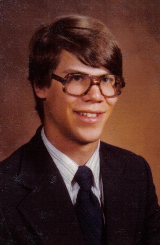 Baldwin-woodville High School Classmates