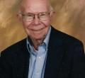 David Woolhiser, class of 1949