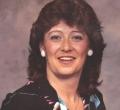 Johnsonville High School Profile Photos