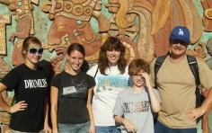 Dyersburg High School Classmates