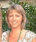 Susie Splinter (Trentham), class of 1977