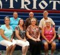 East Newton High School Reunion Photos