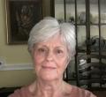 Marilyn Smith '60