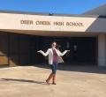 Deer Creek High School Reunion Photos