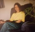 Linda Hightower '68