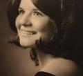 Miami High School Profile Photos