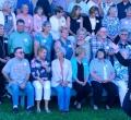 Bellwood Antis High School Reunion Photos