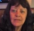 Patricia Morris '72