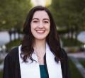 Ellet High School Profile Photos