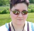 Jennifer McNeal class of '08