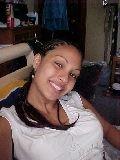 Ashley Marchette, class of 2006