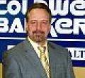 John Scaglione, class of 1979