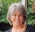 Debbie McCray '79