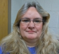 Kimberly Manning (Wiles), class of 1985