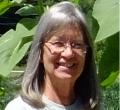 Becky Dobson, class of 1967