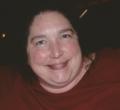 Vickie Riley (Brinkley), class of 1987