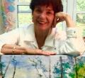 Judith Radler class of '58