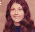 Deborah Walsh class of '73