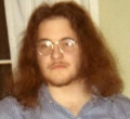 Arthur (bud) Fowle class of '70