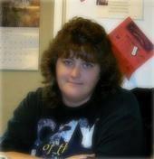 Benjamin Logan High School Classmates