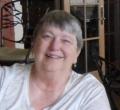 Patricia (pat) Jones, class of 1964