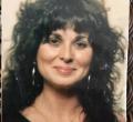 Colleen A. Pikos '69