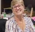 Brenda Farson class of '72