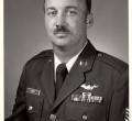 Jack Oser class of '69