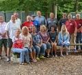 Mount Gilead High School Reunion Photos