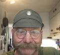 Jeffrey Wehr class of '72