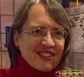 Cyndi Bittner (Pauwels), class of 1976