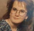 Rebecca Shumway '95