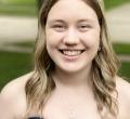 Ontario High School Profile Photos