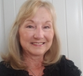 Becky Stoffer class of '67