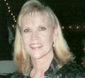 Debby Matiz (Schulze), class of 1965