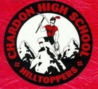 Chardon High School Classmates
