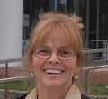 Deborah Henesy (Walde), class of 1970