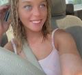 Shawnee High School Profile Photos