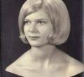 Sally Koon-webb '68