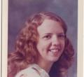Jill Hedges class of '70