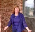 Debbie Schroeder class of '74