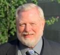 Tim Pressnall '75