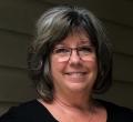 Cindy Guptill class of '76