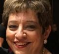 Debbie Deborah Brown '71