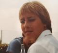 Brenda Ring '86