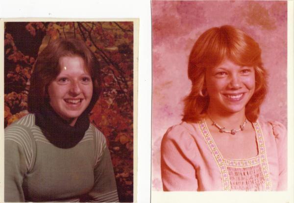 Glen Burnie High School Classmates