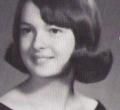 Diana Kaminski class of '69