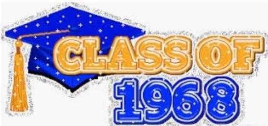 Severna Park High School 1968 Reunion