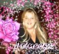 Brenda Broda (Perez), class of 1992