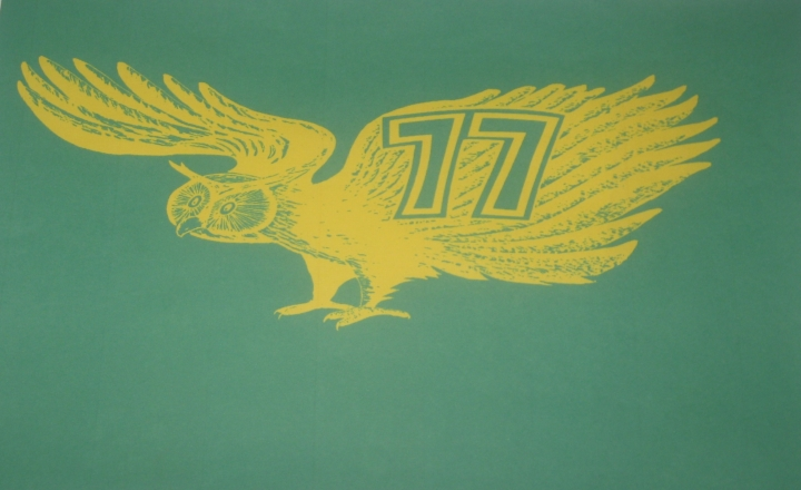 Class of 1977 - 45 Year Reunion